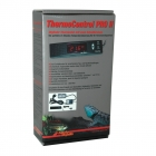 Lucky Reptile Thermo Control Pro II, Digitaler Thermostat